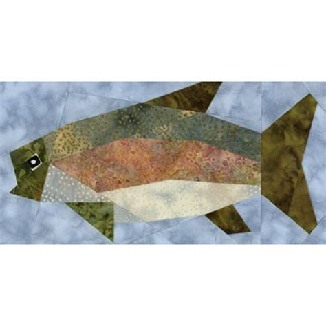 Fish Quilt Blocks by 17 Best Ideas About Fish Quilt On Baby Quilt