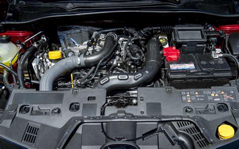 renault 1 2 tce engine review auto galerij