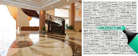 designer d interni famosi architetti d interni famosi top interno nomade with
