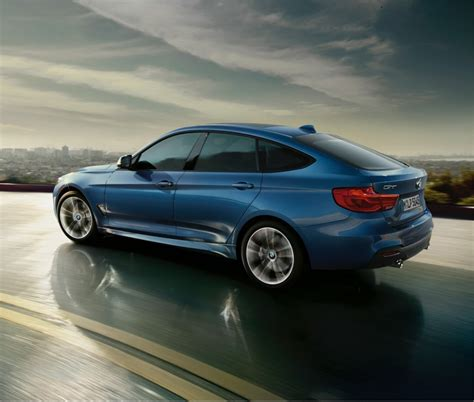 Bmw Gt Series by Bmw 3 Series Gran Turismo Model Overview Bmw America