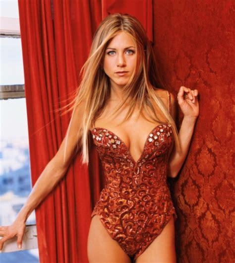 top 15 hottest celebrity hottest women celebrities over 40