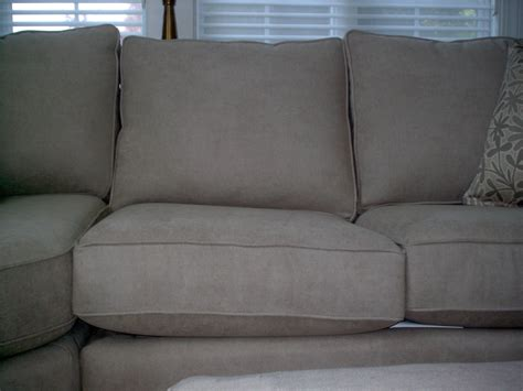 bassett couch reviews bassett kennedy sofa reviews sofa menzilperde net