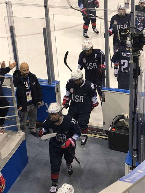 history of women in the united states wikipedia the history of women s ice hockey in the united states wikipedia