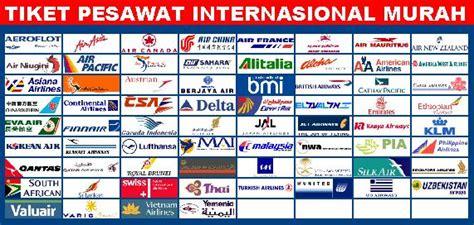 ticket pesawat international tiket pesawat voucher tiket pesawat international murah fatahillahtourdepok s blog