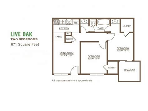 live oak mobile home floor plans live oak homes floor plans