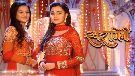 color tv dramas color tv drama swaragini 23 oct 2018 my
