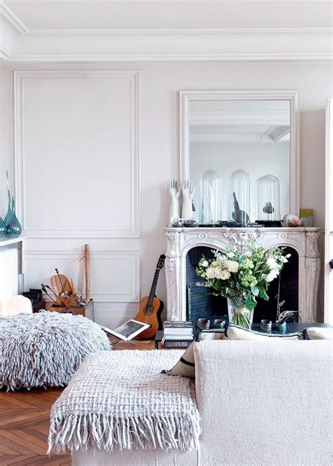 parisian chic home decor 40 exquisite parisian chic interior design ideas loombrand