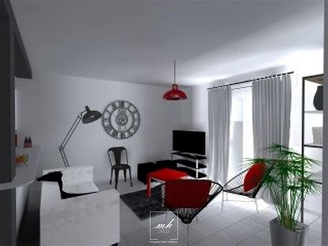 Decorateur Interieur by Deco Architecte Interieur Ciabiz