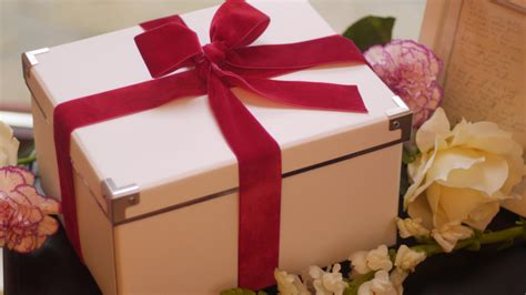 box ideas gift box ideas ktrdecor