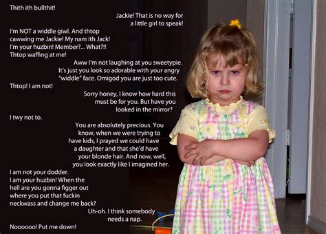 infantilism stories infantilism baby sissy captions infantilism baby sissy