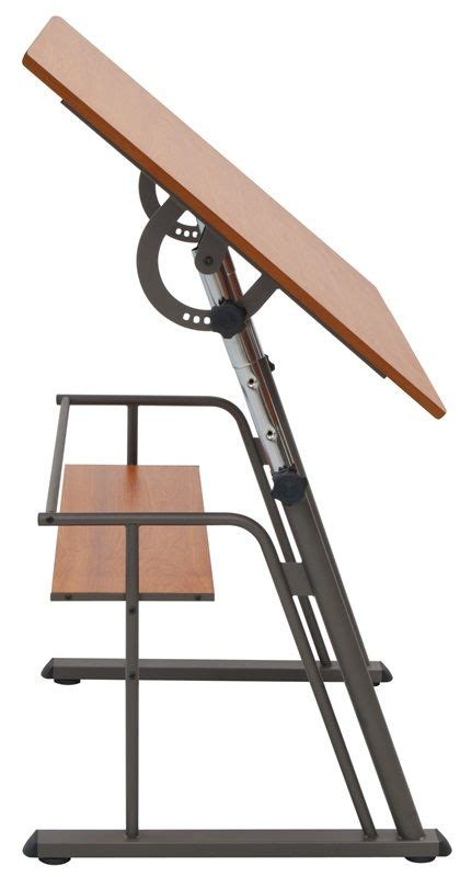 Cheap Drafting Table 17 Best Images About Drafting On Pinterest Antique Drafting Table Work Stations And Tables