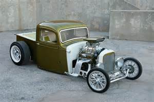 blown 1937 chevy nails the show rod look rod