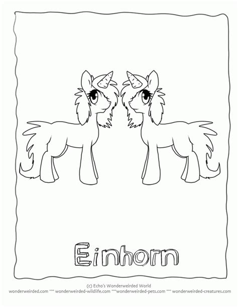 Schnauzer Coloring Pages Coloring Home Schnauzer Coloring Pages