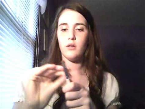 tutorial makeup juliet juliet capulet inspired makeup tutorial youtube