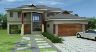 House Design Styles In South Africa Dream Golf Job July 2010