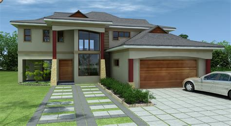 house design styles south africa small house designs in south africa joy studio design