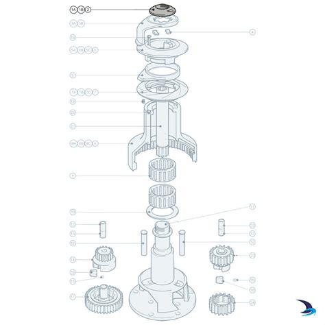 lewmar hatch diagram wiring diagram schemes