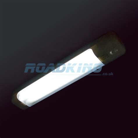 12 volt led interior lights 24 volt interior fluorescent light roadking co uk