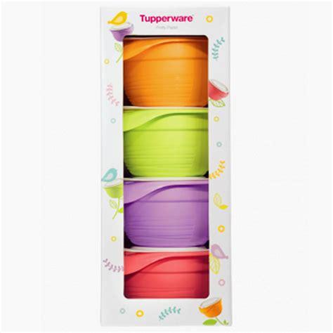 3s Bowl 3 5l 5 5l Tupperware tupperware brand malaysia tupperware original tupperware