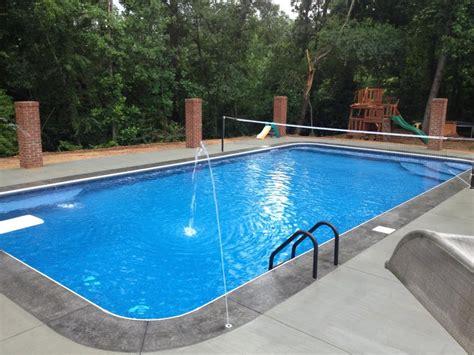 backyard pool and spa backyard pool spa s pool spa construction