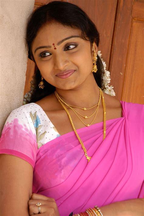 aunties hd images cinema wahida hot photos from kousalya aunty hd latest tamil