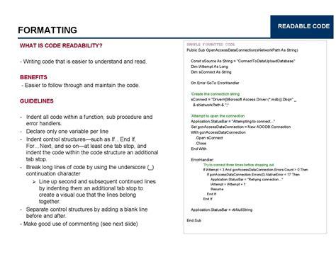 Vba Character Letter Motion Graphics Resume Sle Help Me Make My Resume For Free Bodyguard Resume Sle Resume