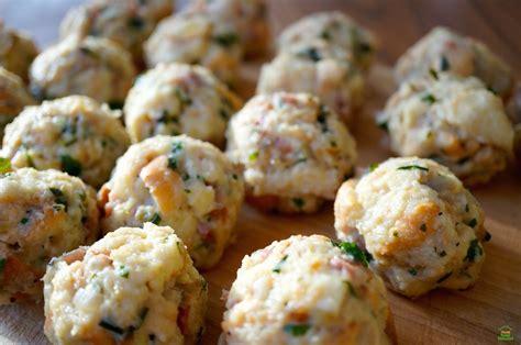 cucina tipica trentino alto adige specialit 224 tipiche trentino alto adige italian home