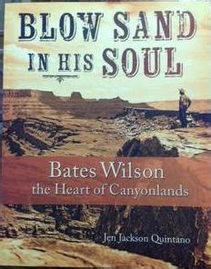 the point of his soul books sand in his soul bates wilson the of