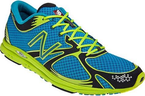 how do new balance shoes run vpynbdji discount yellow new balance running shoes