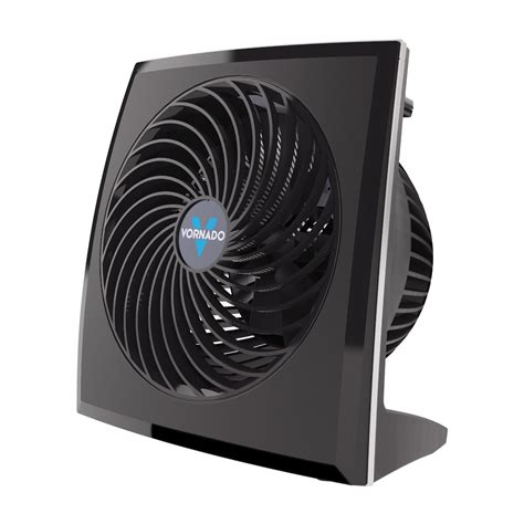 best air fans top 10 best box fans 2017 2017 us88
