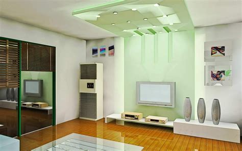 Simple Interior Design Ideas For Indian Homes by Simple Interior Design Ideas For Indian Homes 33169