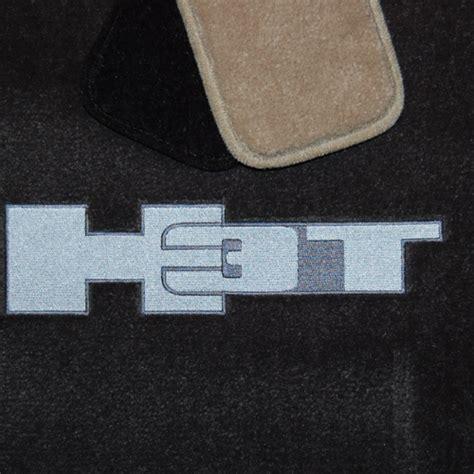 floor mats for hummer h3 hummer h3 floor mats 2006 2010