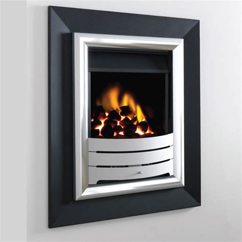Sided Propane Fireplace by Legend Virage He 4 Sided Gas Stanningley Firesides