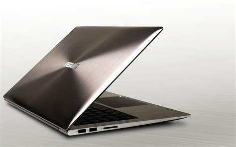 Laptop Asus Zenbook Nx500 site toont nieuwe hybrides asus acer en lenovo tablets en telefoons nieuws tweakers