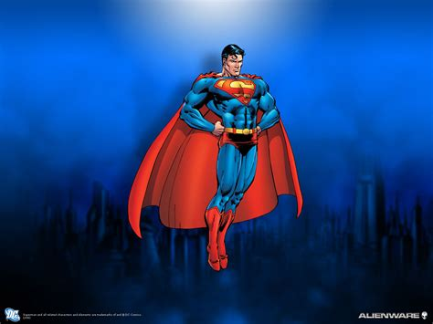 wallpaper free superman hd wallpaper superman free download wallpaper dawallpaperz