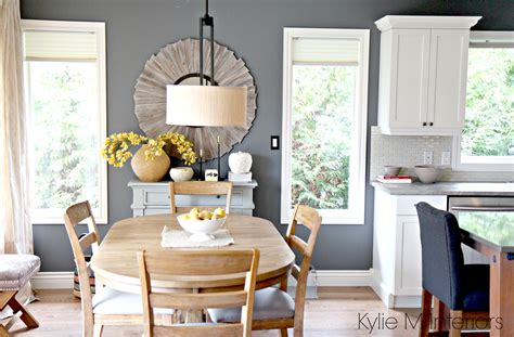 farmhouse kitchen dining room dining room kitchen open open layout farmhouse style dining room and kitchen with