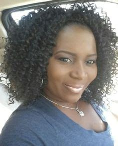 mccomb ms braiding hair styles 1000 images about crochet weave styles on pinterest