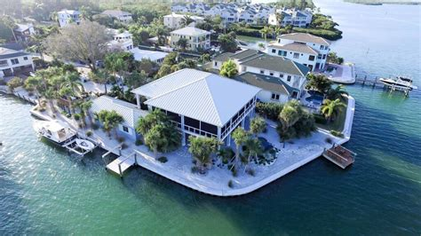 longboat key cottages on the beach you should probably