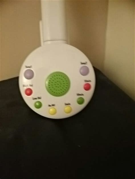 Crib Mobiles With Lights And by Baby Mobile Lights Timer Song Etc For Sale In Cavan Cavan