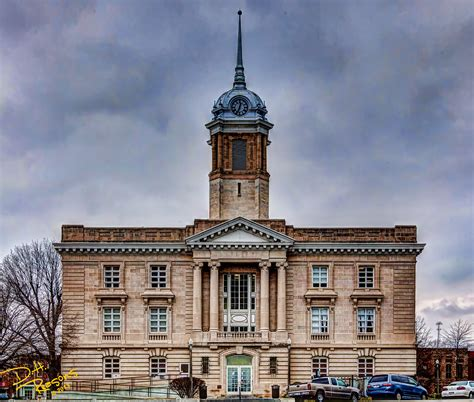 county courthouse tn elevation of maury county tn usa maplogs