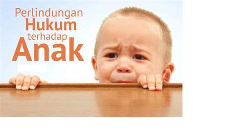 Tindak Pidana Korupsi Kajian Terhadap Harmonisasi Antara Hukum Nasiona adrisna merwalda sh perlindungan hukum terhadap anak indonesia