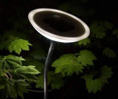 most ingenious solar powered lighting systems ecofriend