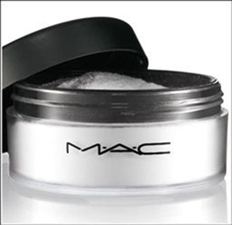Mac Translucent Powder mac prep prime transparent finishing powder reviews