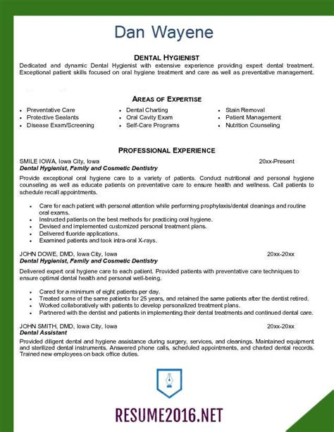 resume layout exles 2016 resume sles 2016 archives resume 2016