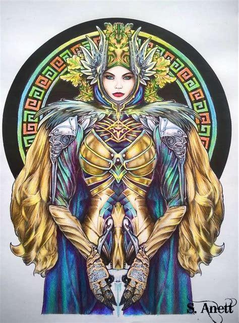colour my sketchbook mythic 380 best bennett klein voorbeelden images on sketch books sketchbooks and coloring