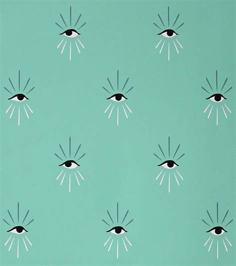 eye pattern pinterest 218 best pattern images on pinterest texture color