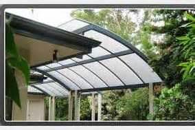 colonial awnings patios in rocklea 4106 07 3274 5744