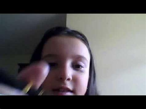 cogiendo ninas japonesas de 10 anos maquillaje para ni 241 as de 6 a 241 os a 10 a 241 os youtube