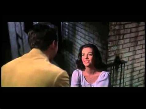 West Side Story 1961 Review And Trailer by West Side Story 1961 Trailer