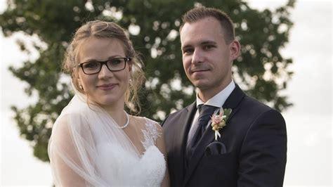 Hochzeit Auf Den Ersten Blick Julian by 4 Scheidungen Nur 1 Paar Bleibt Nach Hadeb Finale